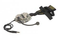 Zestaw słuchawkowy Bowman Evo III - ACU Digital