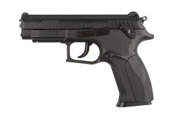 Replika pistoletu K100 Grand Power