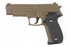 Replika pistoletu G26D