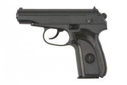 Replika pistoletu G29B