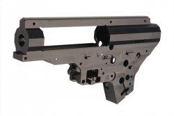 Wzmocniony szkielet gearboxa CNC- SR25 - QSC