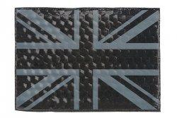 Naszywka IR - UK Flag