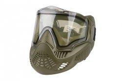 Maska ochronna MI-7 - oliwkowy