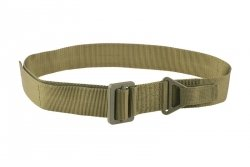 Pas taktyczny typu Rescue Belt (Lite Version) - Olive Drab