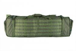 Pokrowiec na broń Mamut (1000mm) - oliwkowy