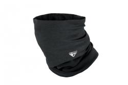 Fleece Multi Wrap - czarny