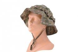 Kapelusz Tactical Boonie Hat - Multicam