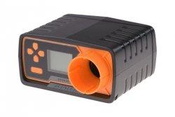 Chronograf AC5000