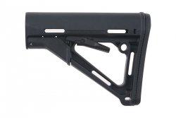 Kolba CTR Carbine Stock Mil-Spec - czarna