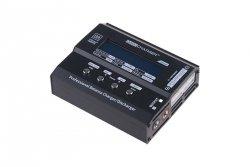 Ładowarka mikroprocesorowa OmniCharger™ - z zasilaczem