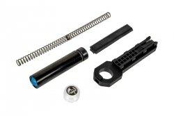 Zestaw konwersyjny Pull Bolt Kit do replik SRS - wersja leworęczna