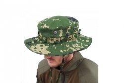 Boonie Hat MOD2 - Flektarn-D
