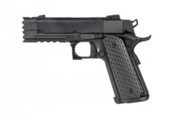 Replika pistoletu 3308
