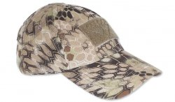 Condor - Czapka Tactical Cap - Kryptek Highlander - TC-016