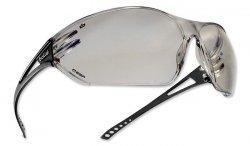 Bolle Safety - Okulary Ochronne - SLAM - ESP - SLAESP