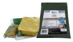 ARPOL - Posiłek na szybko typu MRE - Zestaw 1 Lazania z mięsem