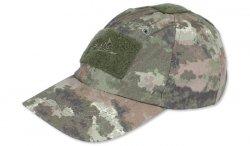 Helikon - Czapka Tactical Cap - Legion Forest - CZ-BBC-PR-51