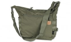 Helikon - Torba Bushcraft Satchel - Adaptive Green - TB-BST-CD-12