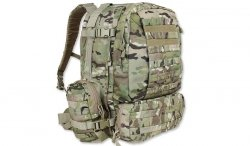 Condor - Plecak 3-Day Assault Pack - MultiCam - 125-008