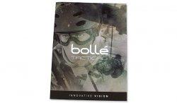 Bolle - Katalog Bolle Tactical