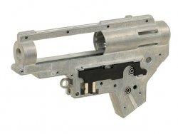 Szkielet gearbox'a V.2 HYBRiD [APS]