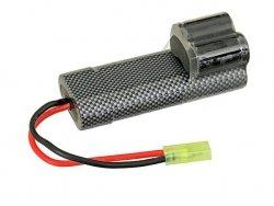 Akumulator NiMH 1600 mAh 9,6V do serii AUG/KU [8FIELDS]