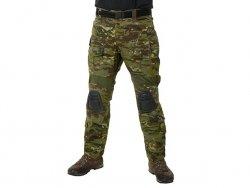 Spodnie bojowe Gen3 (32W) - MultiCam Tropic [EM]