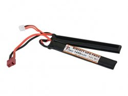 IPower - Akumulator LiPo 7,4V 1450mAh 20C T-connect