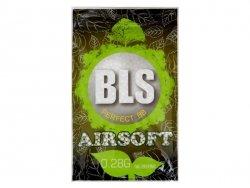 Perfect BB BIO kulki 0,28g - 1 kg [BLS]