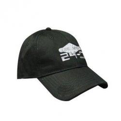 Tru-Spec - Czapka A-FLEX Ball Cap - Black