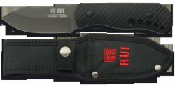 RUI - Nóż taktyczny CNC Titanium Tactical - 31847