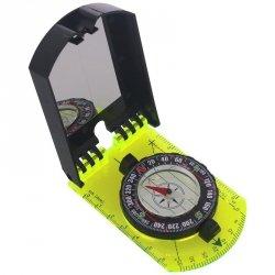 Herbertz - Kompas mater Polimer 702900