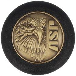 ASP - Głowica Eagle do pałki teleskopowej (54101)
