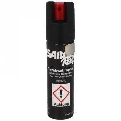 Sabre Red - Gaz pieprzowy Clip 22.2ml (P22OC)
