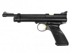 Crosman - Pistolet 2240 5,5mm
