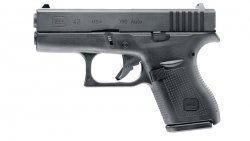 Umarex - Replika Glock 42 Gen4 Blow-Back