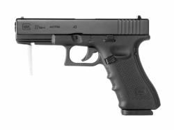 Glock - Wiatrówka G22 Gen4 BB 4,5mm