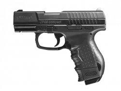 Umarex - Wiatrówka Walther CP99 Compact 4,5mm