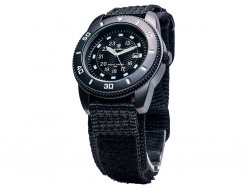 Smith & Wesson - Zegarek Commando Watch - SWW5982