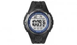 Timex - Zegarek Marathon Digital Watch - T5K359