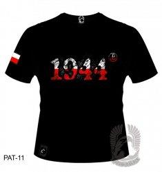 Koszulka 1944 PAT-11 [rozmiar M]