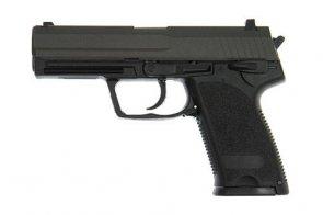 Replika pistoletu Model 8