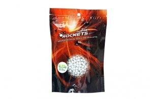 Kulki Rockets Professional 0,23g 0,5kg
