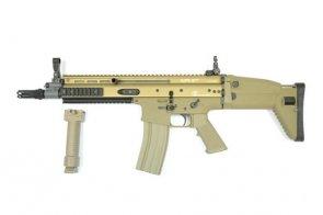 Replika karabinu szturmowego FN SCAR CQC