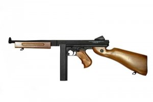 Cyma - Replika Thompson M1A1 CM033
