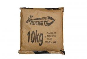 Rockets - Kulki BIO 0,20g 10kg
