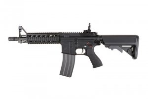 G&G - Replika GC16 Raider-S