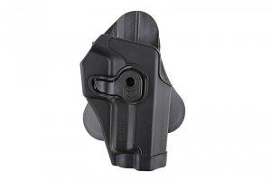 Nuprol - Kabura Perfect Fit do replik SIG P226