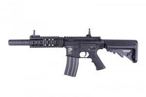 Specna Arms - Replika SA-A07 SAEC System