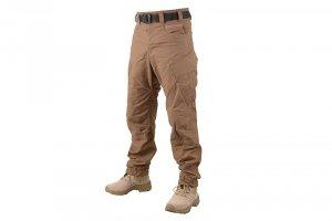 Spodnie Cedar Combat Pants - Coyote